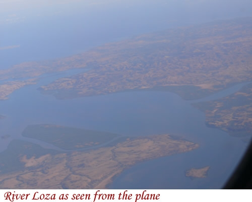 river-loza-from-plane