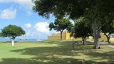christiansted-fort
