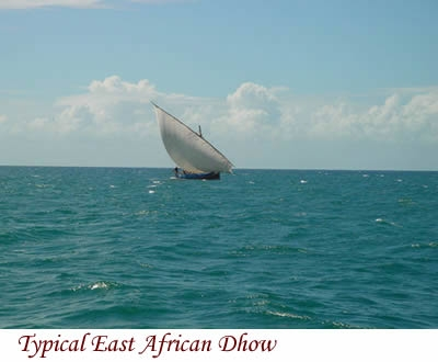 35dhow