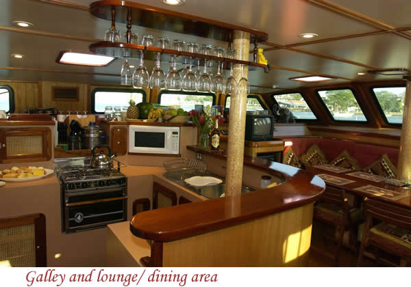 galley02